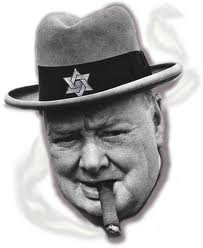 the early career of sir winston churchill Sir winston churchill was voted the greatest-ever briton in the 2002 bbc poll   early life churchill's legal surname was spencer-churchill (he was related to.