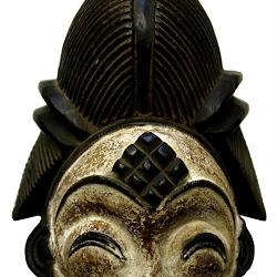 4 Punu_mask_Gabon.jpg