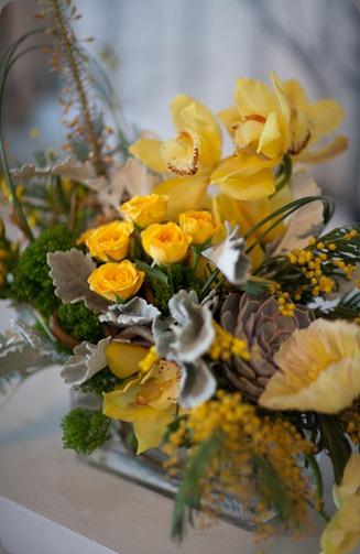 6a01127918a34b28a40147e34dfae7970b-800wi tisha at grapewine floral