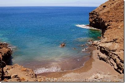 4028 Playa del Puerto-La Aldea