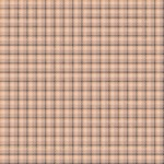 Seamless backgrounds tartan3