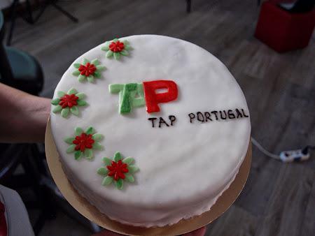 5. Tortul TAP Portugal.JPG