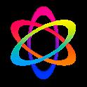Atomus icon