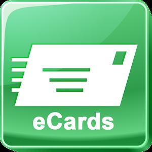 Apps apk eCards  for Samsung Galaxy S6 & Galaxy S6 Edge