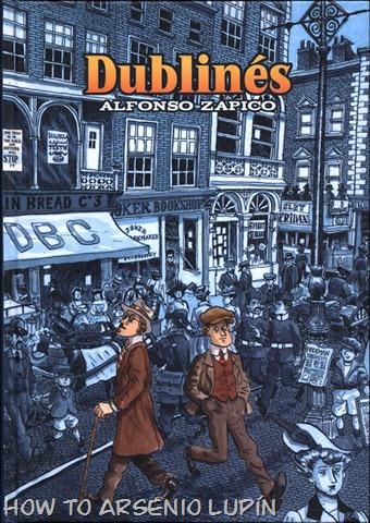 P00002 - Dublinés