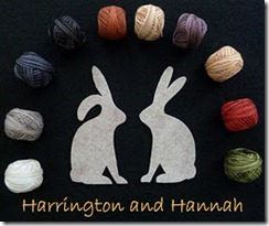 harringtonandhannahbomweb