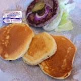 Miru's House 美式風味早午餐廳