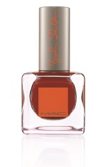 BROOKE SHIELDS-NAIL LACQUER-Pricey-72