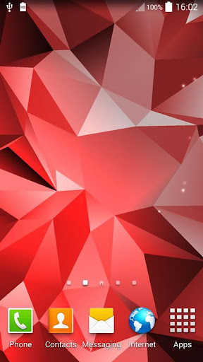 玩個人化App|S5 3D動態桌布免費|APP試玩