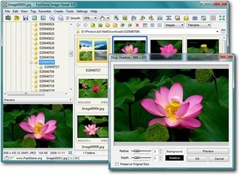 download-free-photo-editing-software