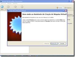 Imagem- VM-VirtualBox-2
