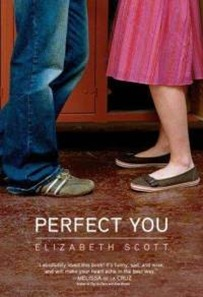 perfect-you-elizabeth-scott-