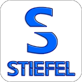 Stiefel eBook
