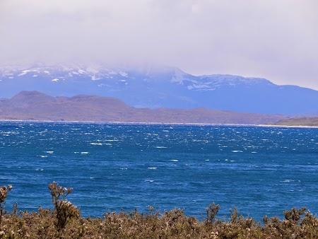 10. Lac turcoaz.JPG