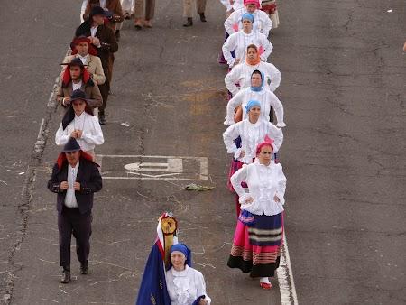 35. Formatie de dans din Azore.JPG