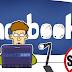 Cách chặn tin nhắn rác trên Facebook