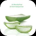 LR-Beautyshop icon