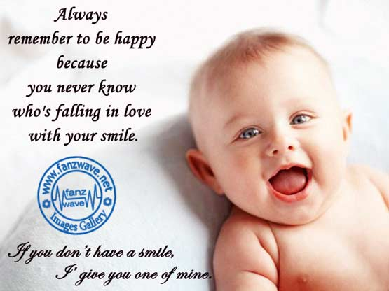Baby Love Quotes loss of a baby quotes [2]   Quotes links Baby Love Quotes