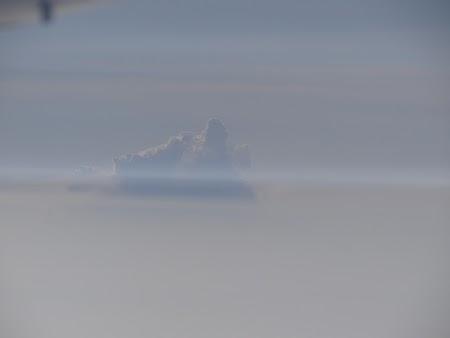 01. Eruptie vulcan.JPG