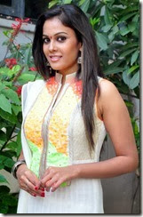 chandini_latest_cute_stills