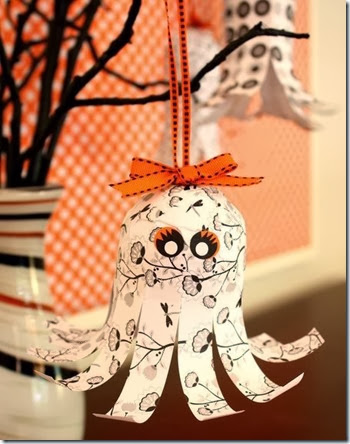 decoracion halloween (4)