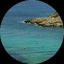 Image Google de Emmanuelle Pellegrino