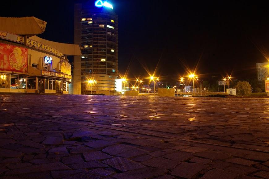 dnepropetrovsk-0138.JPG