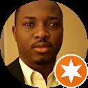 Lamin Sanneh reviewed Global Auto Leasing LLC