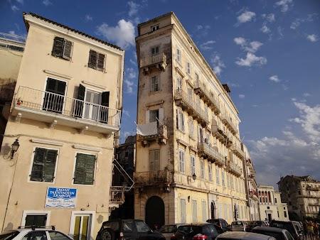 39. Esplanada Corfu.JPG