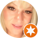 Natasha Paul reviewed Auto Now