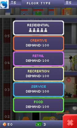 tiny tower-02