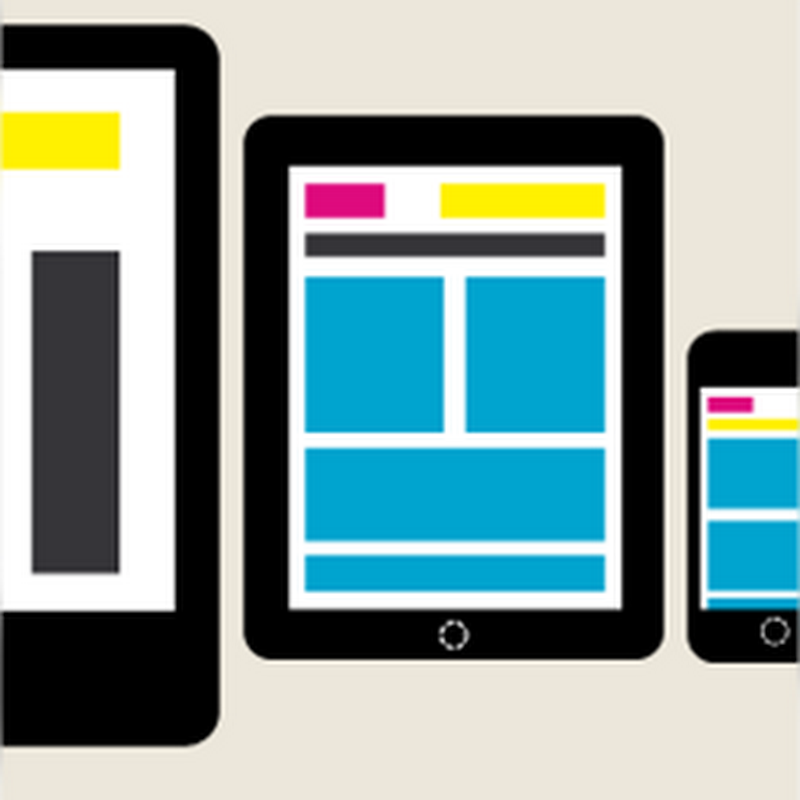 [Responsive Design] Media queries CSS para todos los dispositivos