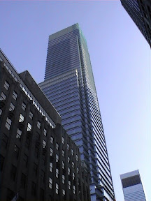 127 - Bloomberg Tower.jpg
