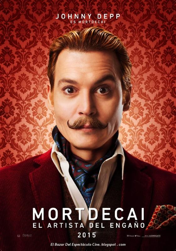 Poster_70x100_Mortdecai_JD_14oct_v2.jpg