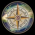MeccaVector logo