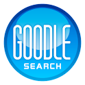 Goodle Search logo