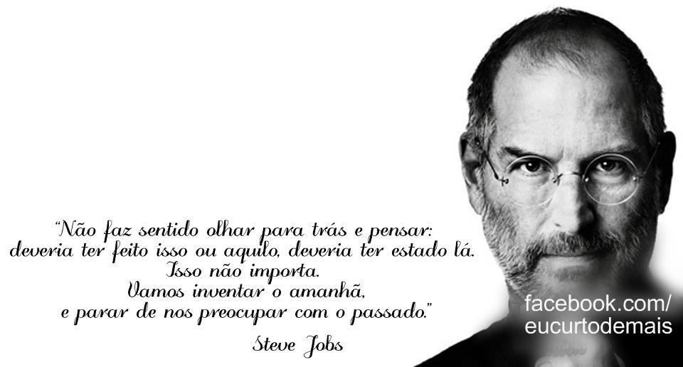 Frases O Livro De Eli 6 Quotes Links