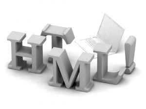 html crash course