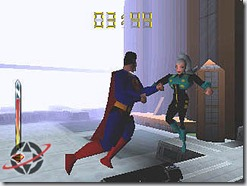 superman_64_screenshot_2