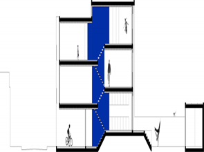 plano casa 77 dioniso lab