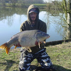 Etang le Tilleul photo #332