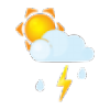 Rionegro weather – Colombi 1.1