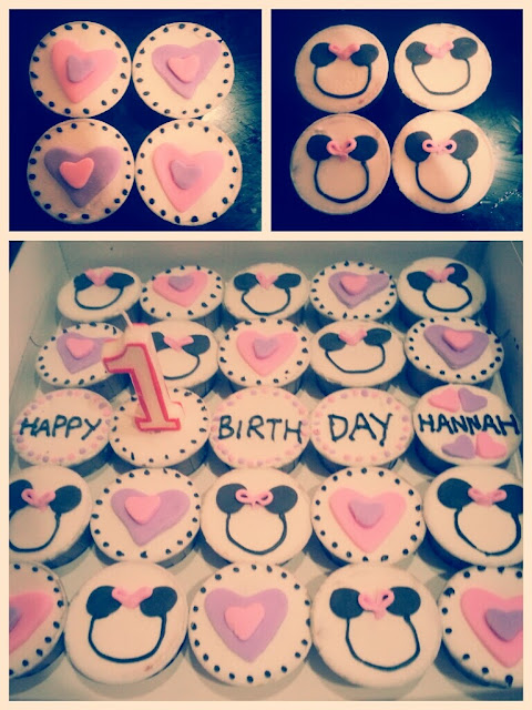 Minnie mouse cupcakes, cupcakes minnie mouse, minnie cuppies, minnie mouse cuppies, cupcakes minnie