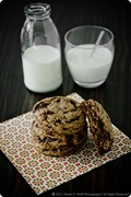 ChocolateChipCookies_0010_WM_thumb