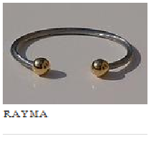 power rayma