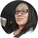 buy here pay here Minneapolis dealer review by Aressa Willis