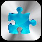 GameBox icon