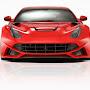 Novitec-Rosso-Ferrari-F12-N-Largo-03.jpg
