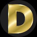 Damith 1065