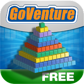 GoVenture GAMIFYme Free